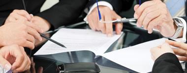 Selvsalg advokathjælp og rådgivning