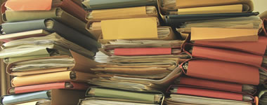 bolighandel dokumenter